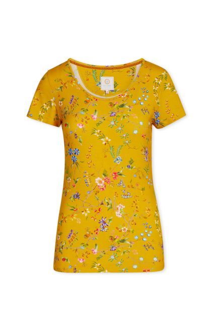 Tilly-short-sleeve-petites-fleurs-yellow-pip-studio-51.512.133-conf