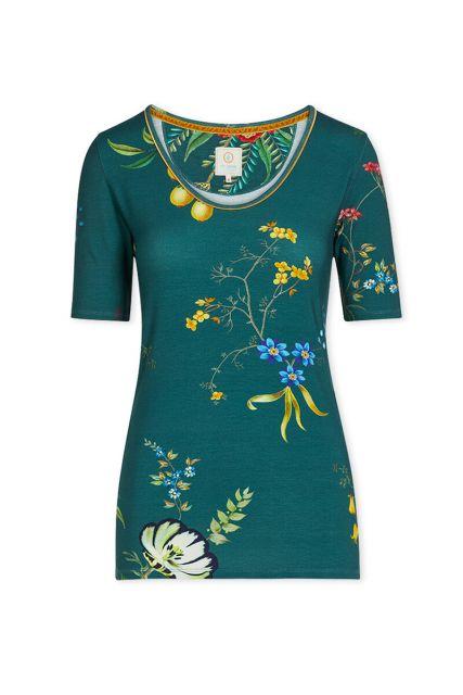 Tjess-short-sleeve-fleur-grandeur-groen-pip-studio-51.512.151-conf