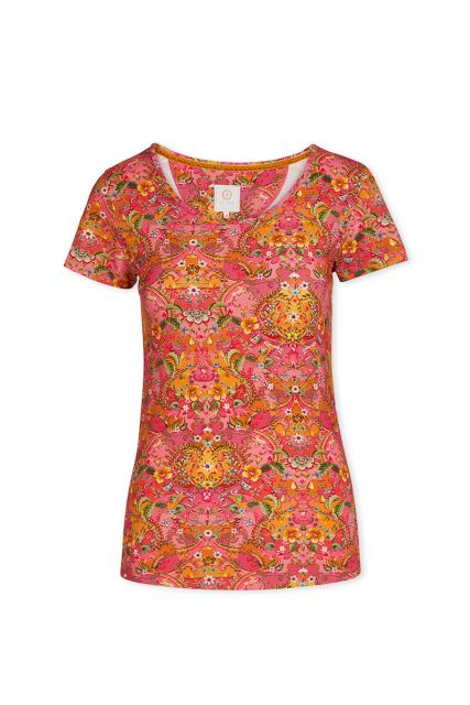 Tobia-short-sleeve-pippadour-rosa-pip-studio-51.512.163-conf
