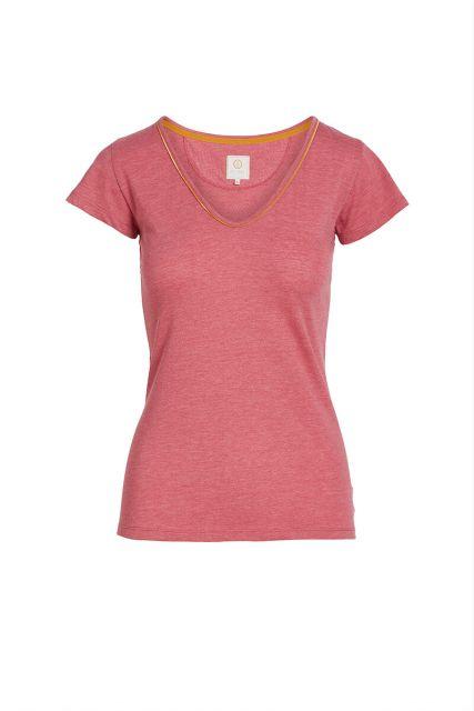 top-short-sleeve-melee-pink-pip-studio