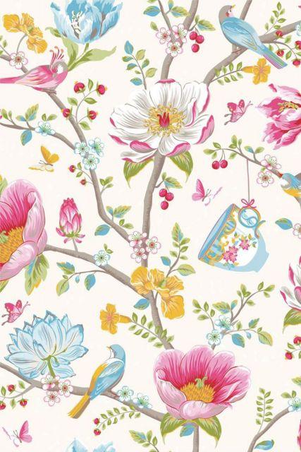 behang-vliesbehang-bloemen-vogel-wit-pip-studio-chinese-garden