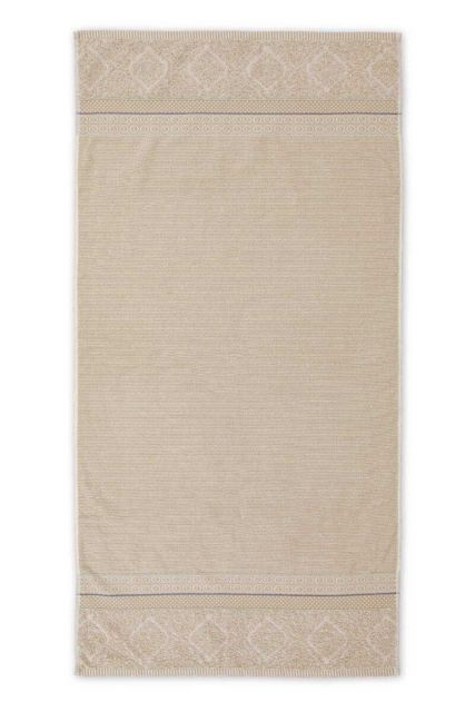 Bath-towel-xl-khaki-70x140-soft-zellige-pip-studio-cotton-terry-velour