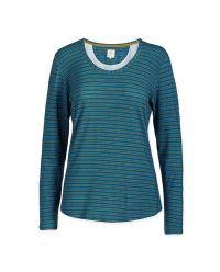 top-long-sleeve-fushion-stripe-blue