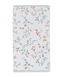 handdoek-les-fleurs-wit-bloemen-70x140-pip-studio-217800