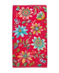 beach-towel-exoticana-roze-pip-studio-217788