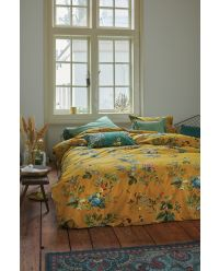 duvet-cover-fall-in-leaf-yellow-flowers-2-person-pip-studio-205126