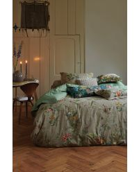 duvet-cover-fall-in-leaf-khaki-flowers-2-persons-pip-studio-205204