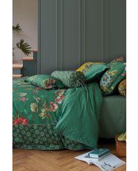 duvet-cover-poppy-stitch-green-2-persons-pip-studio-204960