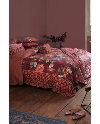 duvet-cover-poppy-stitch-red-2-persons-pip-studio-204921
