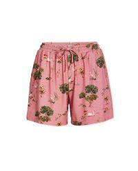 Bob-shorts-trousers-swan-lake-roze-pip-studio-51.501.127-conf