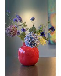 Pip Bloemen Elegance in Blue