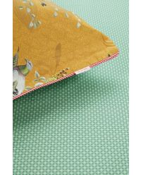 fitted-sheet-cross-stitch-green-pip-studio-207825