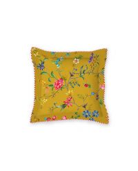 cushion-square-petites-fleurs-yellow-flowers-pip-studio