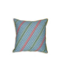 kussen-roze-blauw-bloemen-vierkant-sierkussen-my-heron-pink-pip-studio-2-perosonen-45x45-katoen