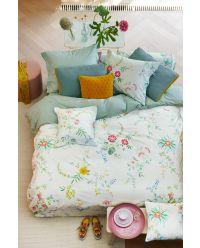 dekbedovertrek-bloemen-wit-fleur-grandeur-2-persoons-pip-studio-240x220-140x200-katoen