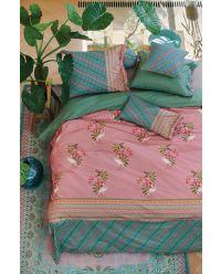 Dekbedovertrek-roze-my-heron-ooievaar-pip-studio-2-persoons-240x220-140x200-katoen