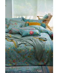 Dekbedovertrek-bloemen-blauw-petites-fleurs-pip-studio-2-persoons-240x220-140x200-katoen