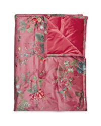 fall-in-leaf-velvet-quilt-roze-pip-studio-205657