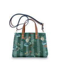 small-shopper-leafy-stitch-in-blue-with-flower-design