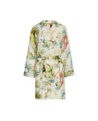 Ninny-kimono-palm-scenes-off-wit-woven-pip-studio-51.510.144-conf