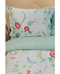 kussensloop-wit-bloemen-kussenhoes-fleur-grandeur-pip-studio-2-perosonen-60x70-40x80-katoen