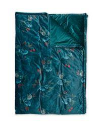 quilt-velvet-leafy-stitch-blue-pip-studio-205652