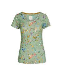 Tilly-short-sleeve-petites-fleurs-green-pip-studio-51.512.127-conf