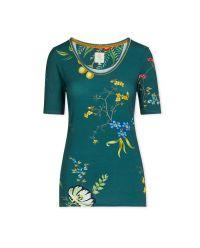 Tjess-short-sleeve-fleur-grandeur-green-pip-studio-51.512.151-conf