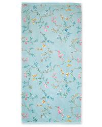 xl-towel-les-fleurs-blauw-70x140-pip-studio-217810