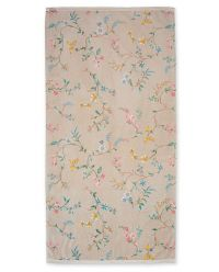 xl-towel-les-fleurs-khaki-bloemen-70x140-pip-studio-217804