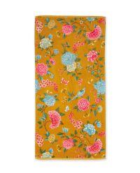 xl-towel-good-evening-geel-bloemen-70x140-pip-studio-217795