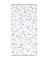 xl-handdoek-les-fleurs-wit-bloemen-70x140-pip-studio-217798