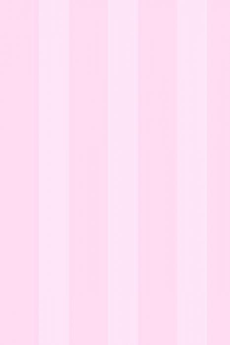 Stripes Wallpaper Pink