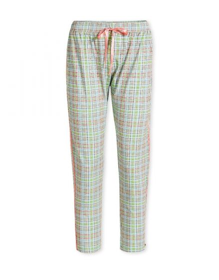 Trousers Long Guillome Multi