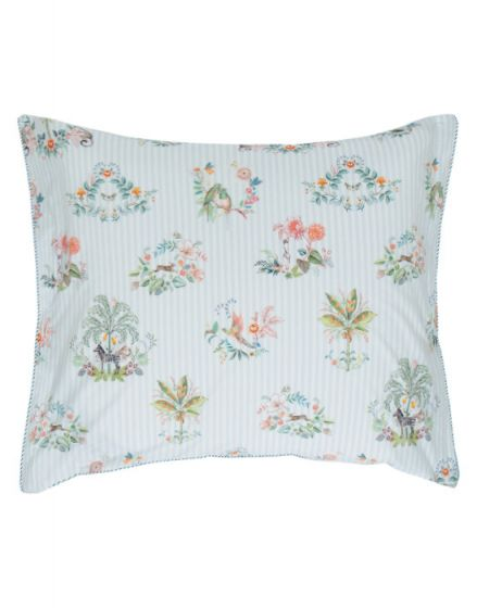 Pillowcase Boasin Blue