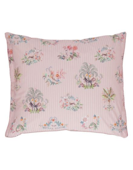 Pillowcase Boasin Pink
