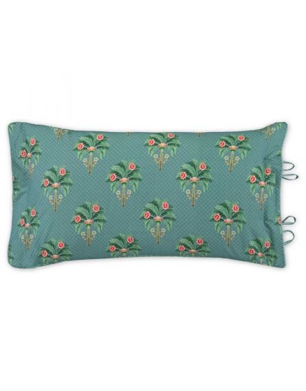 Cushion rectangle Elfenn Blue