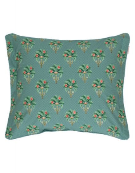 Pillowcase Elfenn Blue