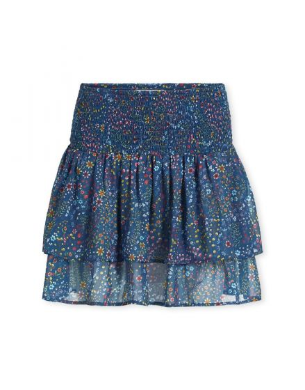 Skirt Beldie XL Dark Blue