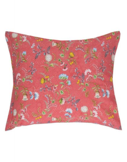 Pillowcase La Majorelle Pink