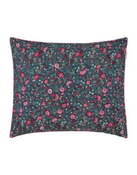 Pillowcase Oh My Blue