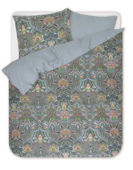 Duvet cover Sunrise Grey