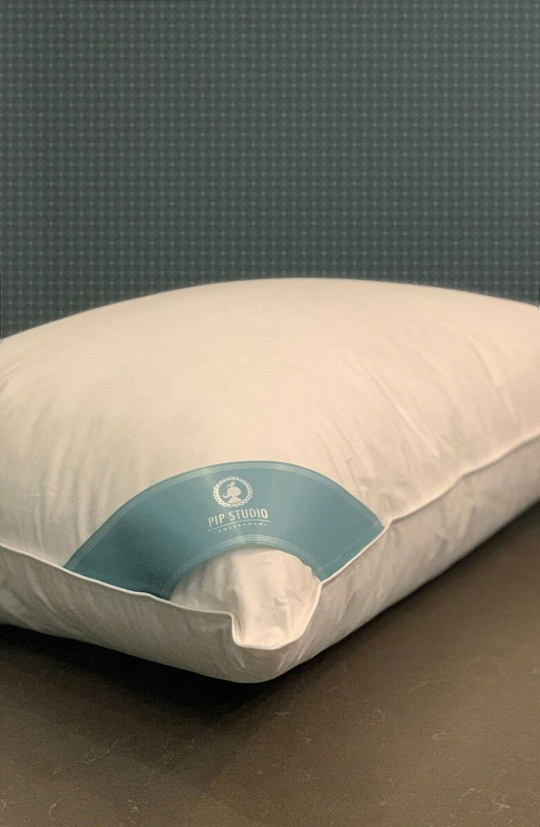 Color Relation Product Pillow 80x80