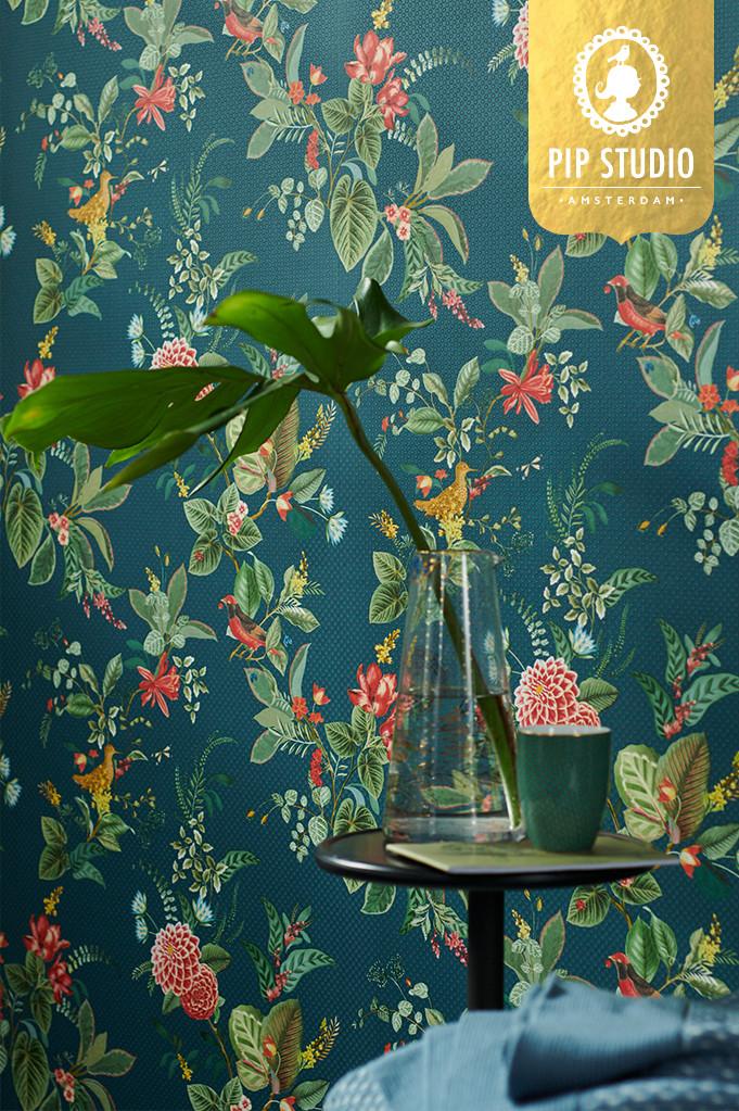 Homewear_porcelain
